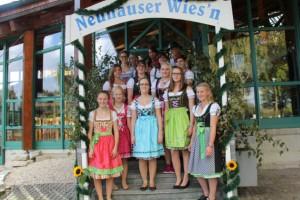 Neuhauser=20Wiesn=202014=20002