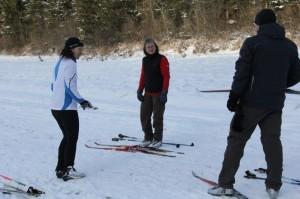 Erster Skikurs 2017 006