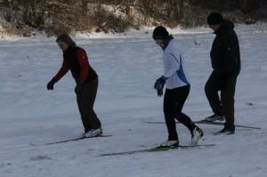 Erster Skikurs 2017 007