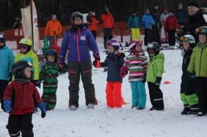 Erster Skikurs 2017 012