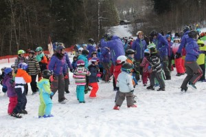 Erster Skikurs 2017 020
