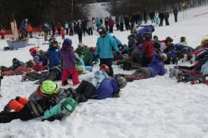 Erster Skikurs 2017 022