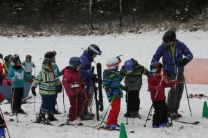 Erster Skikurs 2017 030