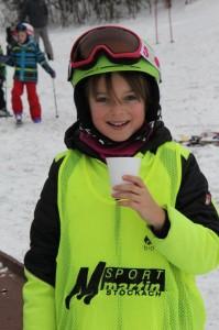 Erster Skikurs 2017 033