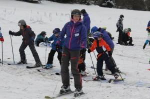 Erster Skikurs 2017 038
