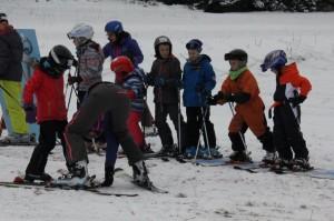 Erster Skikurs 2017 042