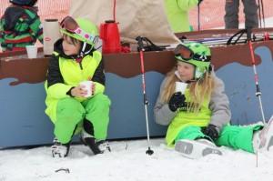 Erster Skikurs 2017 044
