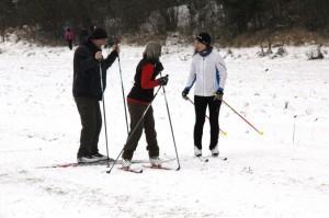 Erster Skikurs 2017 046