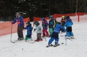 Erster Skikurs 2017 047