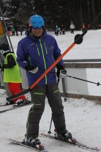 Erster Skikurs 2017 054