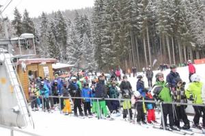 Skikurs 15.01.17 Nachmittag 014