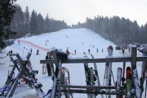 Skikurs 15.01.17 Nachmittag 024