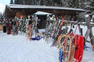 Skikurs 15.01.17 Nachmittag 033