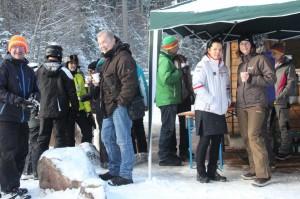 Skikurs 15.01.17 Nachmittag 037