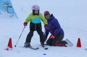 Skikurs 15.01.17 Nachmittag 050