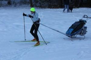 Skikurs 15.01.17 Nachmittag 062