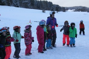 Skikurs 15.01.17 Nachmittag 064