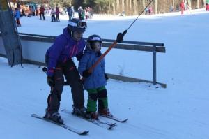 Herrlicher Skitag am 22.01.17 008