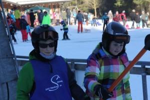Herrlicher Skitag am 22.01.17 009