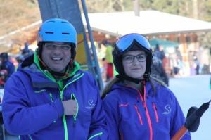 Herrlicher Skitag am 22.01.17 012