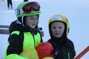 Herrlicher Skitag am 22.01.17 016