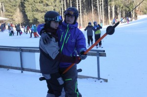 Herrlicher Skitag am 22.01.17 018