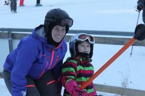 Herrlicher Skitag am 22.01.17 019