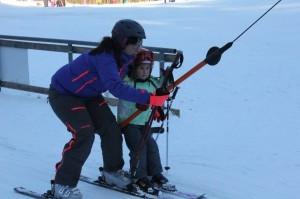 Herrlicher Skitag am 22.01.17 022