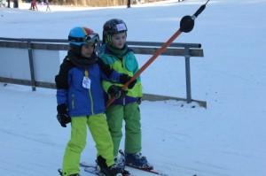 Herrlicher Skitag am 22.01.17 024