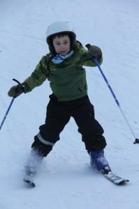 Herrlicher Skitag am 22.01.17 046