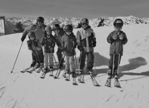 Die Skifreizeit im Hochzillertal Ostern 2017 159-20170414-105730959