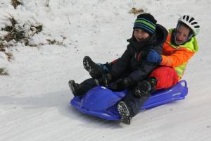 Ski- und Rodeltag 2018 003