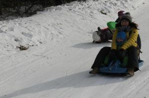 Ski- und Rodeltag 2018 072