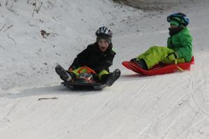Ski- und Rodeltag 2018 098