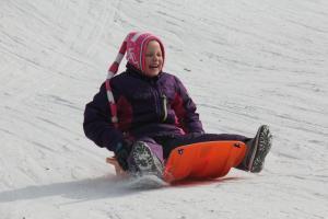 Ski- und Rodeltag 2018 130