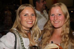 SAV Neuhauser Wiesn 260