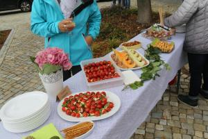 SAV Kulinarische Wanderung 001