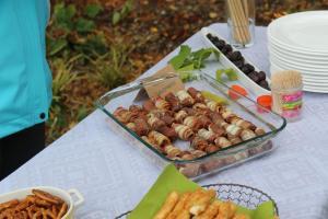 SAV Kulinarische Wanderung 003