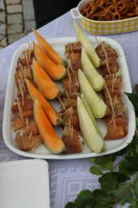 SAV Kulinarische Wanderung 004
